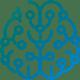 AI Biomarker Tools Data Image Review