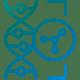 AI Biomarker Analysis Tools